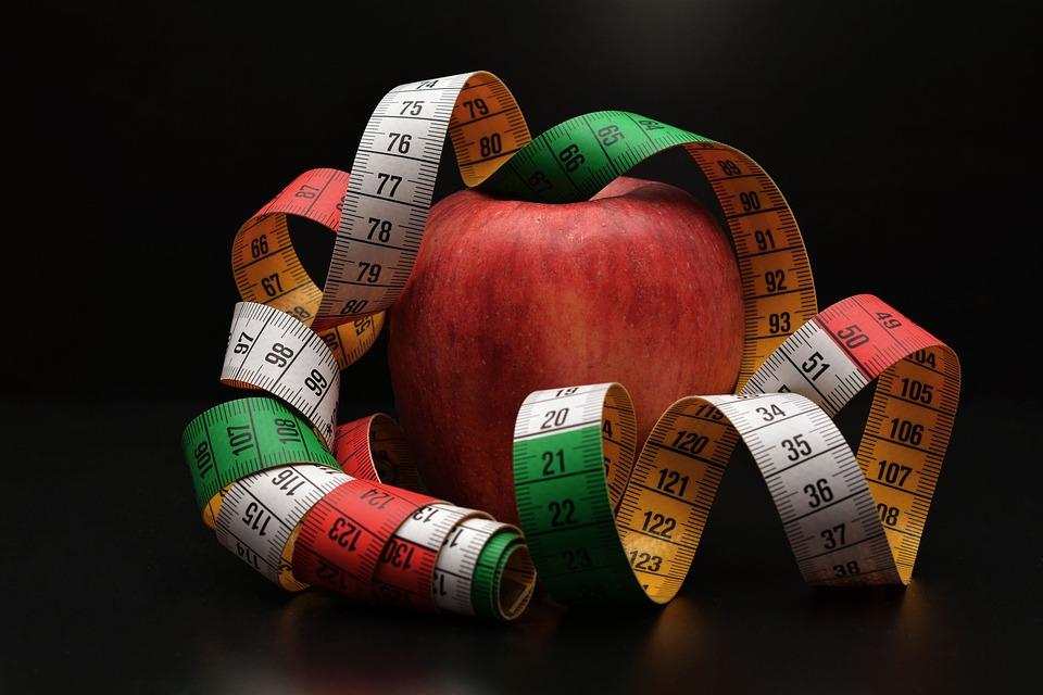 apple-1189942_960_720